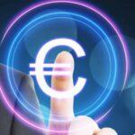 Τράπεζες: Ισχυρή ταυτοποίηση πελάτη – Eρωτήσεις και απαντήσεις