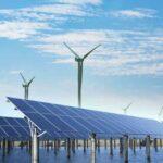 Έως το 2050 το 35% της ηλεκτρικής ενέργειας στην Ε.Ε. θα μπορεί να παράγεται από υπεράκτιες πηγές
