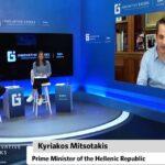 Μπορεί η Ελλάδα να γίνει το επόμενο hub καινοτομίας;