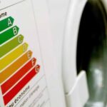 Από την 1η Μαρτίου 2021, η νέα ενεργειακή επισήμανση προϊόντων της ΕΕ