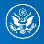 Οι ΗΠΑ υποστηρίζουν την ηλεκτρική διασύνδεση Ελλάδας-Κύπρου-Ισραήλ μέσω του Euro-Asia Interconnector