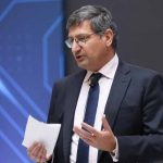 Εθνική Τράπεζα: 591 εκατ. ευρώ τα κέρδη μετά από φόρους το 2020