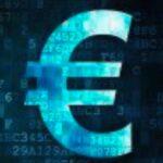 ΕΠΑνΕΚ: Ξεκίνησε ο β' γυρος για την επιδότηση τόκων δανείων