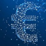 «Ελλάδα 2.0»: Τα σημαντικότερα έργα για την ψηφιακή μετάβαση του κράτους