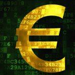 ΕΕ: Επιπλέον 2,5 δισ. € στην Ελλάδα για την προστασία των θέσεων εργασίας-εισοδημάτων