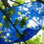 Διαγωνισμός «Νέο Ευρωπαϊκό Μπάουχαους» για βιώσιμες ιδέες με βραβεία αξίας 450.000 €