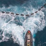 Hellenic Cables: Υποβρύχιο καλώδιο για το μεγαλύτερο αιολικό πάρκο στην Ελλάδα