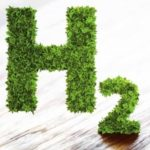 ΔΕΣΦΑ:  Η πρωτοβουλία European Hydrogen Backbone