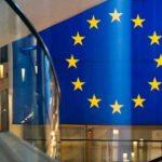 Ε.E.: Εκδοση ταξιδιωτικών πιστοποιητικών Covid για να ανοίξει ξανά ο τουρισμός