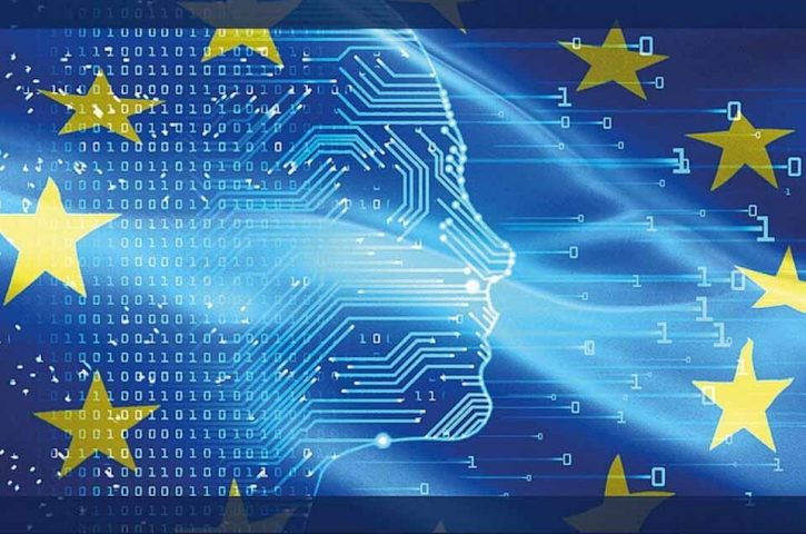 Νέοι κανόνες για να καταστεί η ΕΕ παγκόσμιος κόμβος αξιόπιστης Τεχνητής Νοημοσύνης