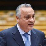 Ε.Κ.: 17,5 δισ. € για να μη μείνει κανείς πίσω στη μετάβαση στην πράσινη οικονομία