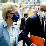 Ικανοποίηση στην ΕΕ για την επιστροφή των ΗΠΑ στη Συμφωνία των Παρισίων για το κλίμα