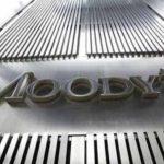 Moody's: Η Ελληνική κυβέρνηση έχει βελτιώσει τους θεσμούς και τη διακυβέρνηση
