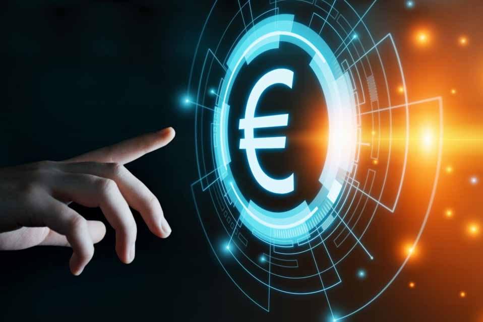 Ε.Ε.: Στην Ελλάδα,  793 εκατ. € για τη στήριξη ΜμΕ