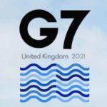 G7: Τέλος στις επιδοτήσεις σε συμβατικές μονάδες καύσης άνθρακα μέχρι το τέλος του έτους