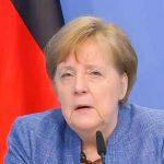 Α. Μέρκελ: Πρωτοπόρα αγορά για μια «πράσινη» ναυπηγική βιομηχανία η Ευρώπη