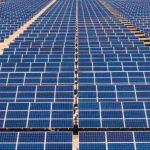 ΔΕΗ Ανανεώσιμες: Προκήρυξη νέου φωτοβολταικού έργου 65MW
