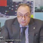 Κάθε χώρα χρειάζεται «ολοκληρωμένο σχέδιο» για να αξιοποιήσει το δυναμικό της ενεργειακής έκρηξης