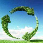 «Fit for 55»,Το σχέδιο για το κλίμα και την ενέργεια για το 2030