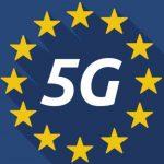 Ο ψηφιακός μετασχηματισμός της Ευρώπης δεν μπορεί να επιτευχθεί χωρίς ελεύθερη αγορά
