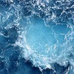 ΕΕ: Προτάσεις για τη βιώσιμη γαλάζια οικονομία