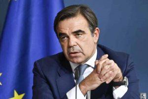 Η κρίση της πανδημίας μπορεί να αποτελέσει καταλύτη για την προώθηση της ευρωπαϊκής ολοκλήρωσης