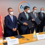 ΕΤΕπ:  330 εκατ. ευρώ προς τη ΔΕΗ, για αναβάθμιση του δικτύου διανομής ηλεκτρικής ενέργειας