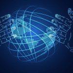 Επενδύσεις με επίκεντρο τον ψηφιακό μετασχηματισμό