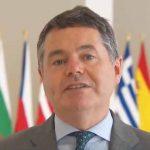 """""""Άριστη"""" η οικονομική πορεία της Ελλάδας – Το Eurogroup θα αποδεσμεύσει ποσό 748 εκατ.ευρώ"""