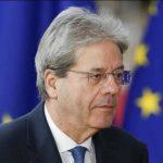 Το σχέδιο της Ελλάδας θα είναι από τα πρώτα που θα αξιολογηθούν από την Κομισιόν