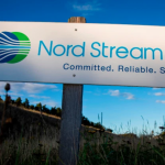 Nord Stream 2: Η Ουκρανία αναλαμβάνει δράση για να αντιμετωπίσει «τις απειλές» που εγείρει ο αγωγός