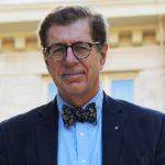 Κ. Συνολάκης : Ο καύσωνας που ζούμε τώρα μπορεί να είναι κανονικότητα στο τέλος του αιώνα